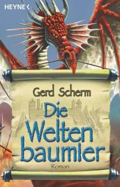 [Bild: cover_Weltenbaumler_m.jpg]